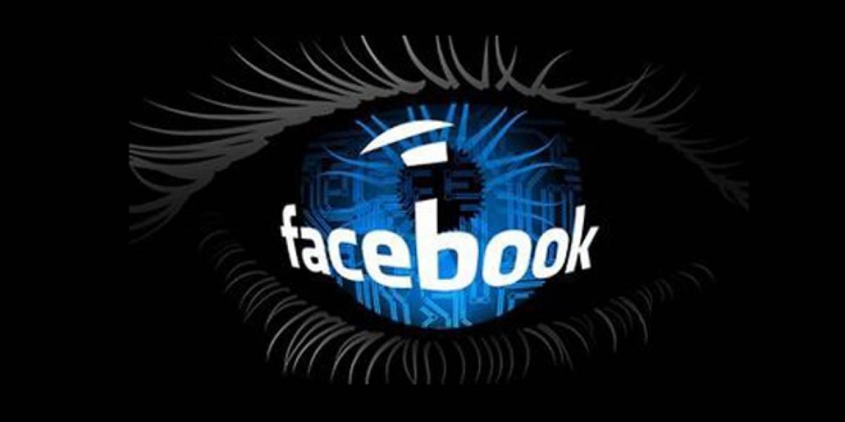 Experimento demuestra los peligros de no cuidar nuestra privacidad en Facebook