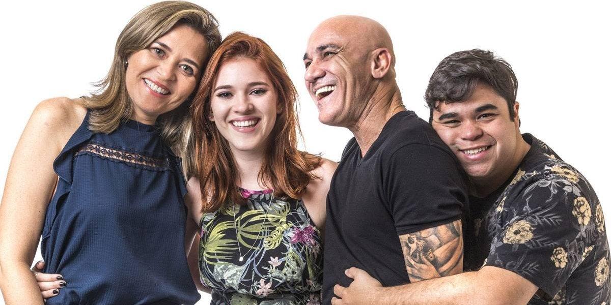 Amiga de Ana Clara defende família Lima do 'BBB 18'; veja