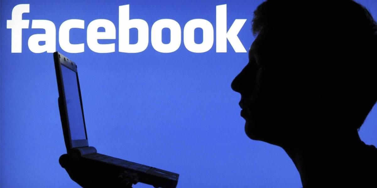 Inteligencia artificial de Facebook puede distinguir el contenido de los vídeos