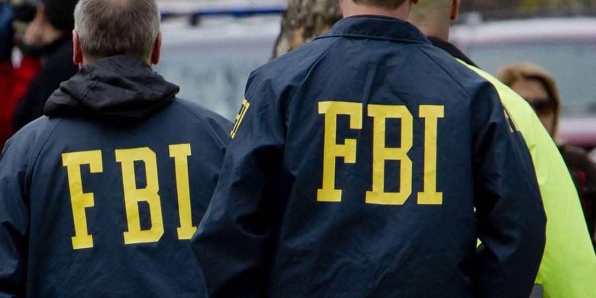Google advierte sobre nuevos poderes para el FBI que podrían ser inconstitucionales