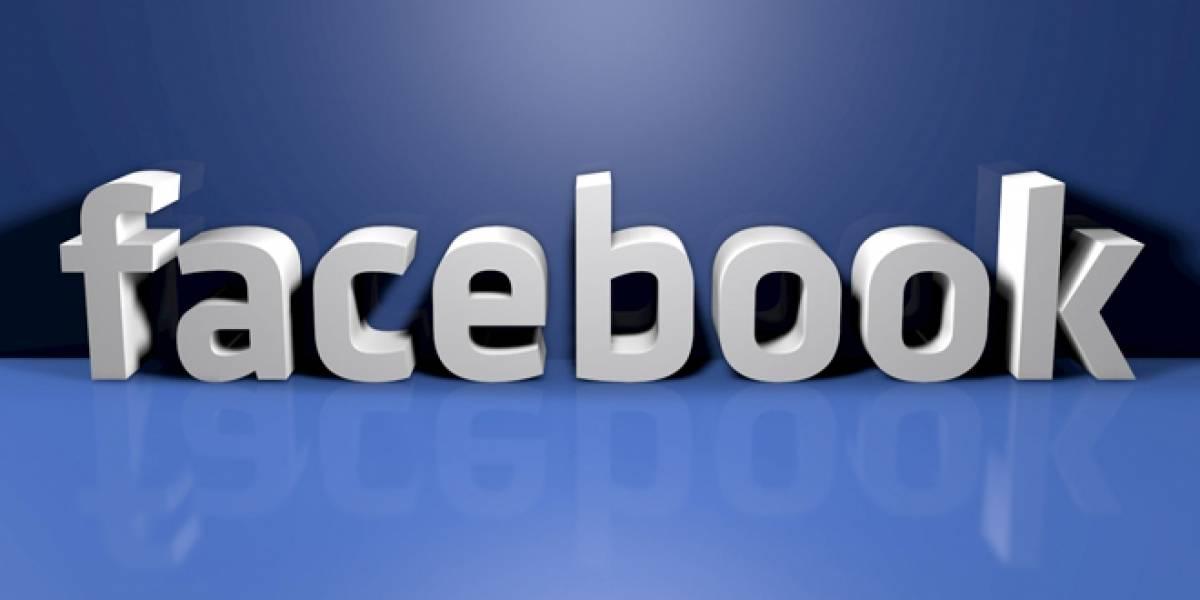 Futurología: Facebook mostrará hasta tres videos publicitarios por día