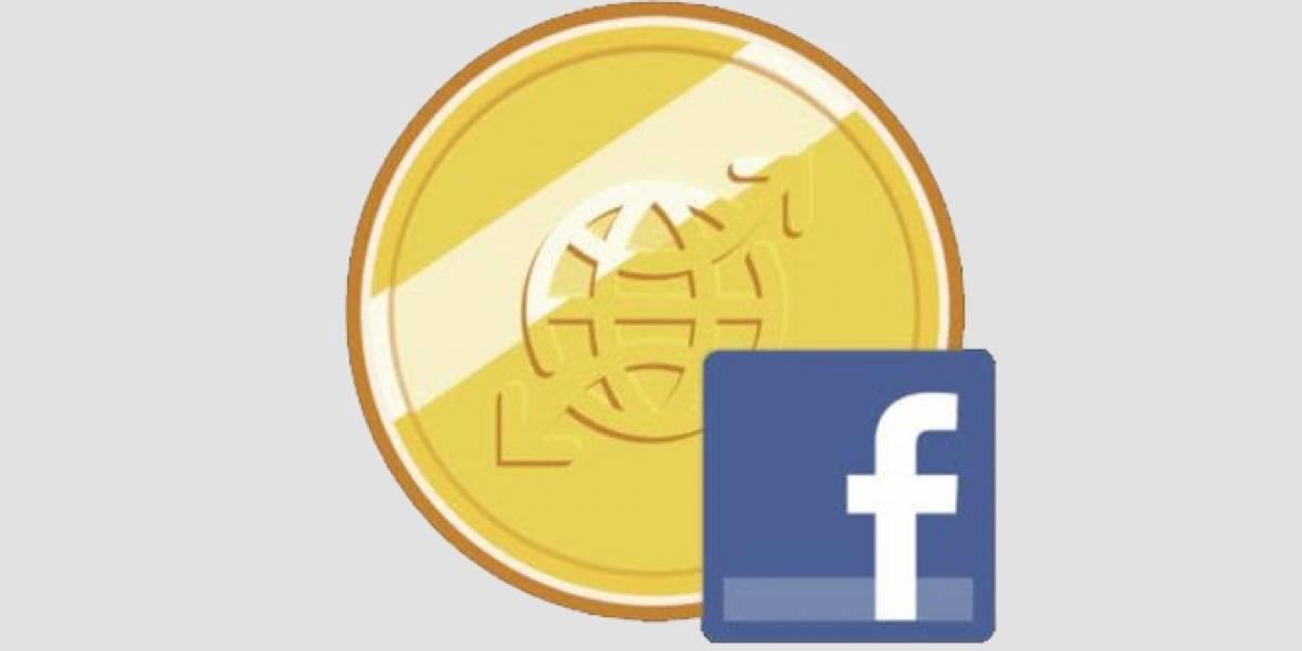 Facebook permite que desarrolladores de aplicaciones puedan ofrecer suscripciones