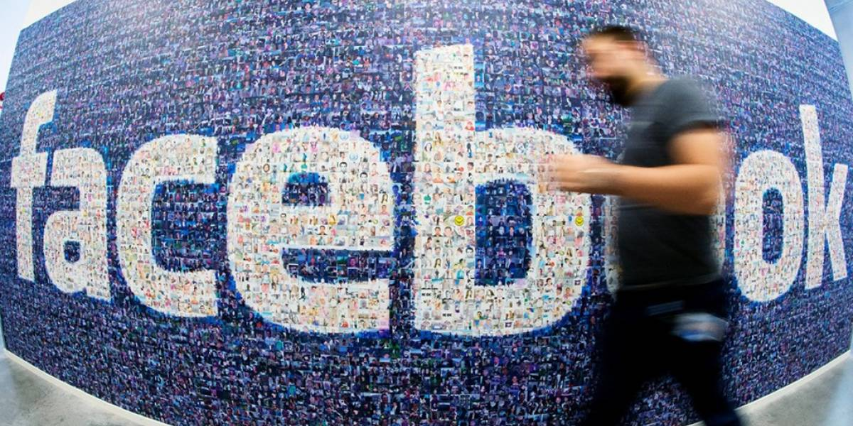 Facebook adquiere compañía que le ayudará a vender publicidad en video