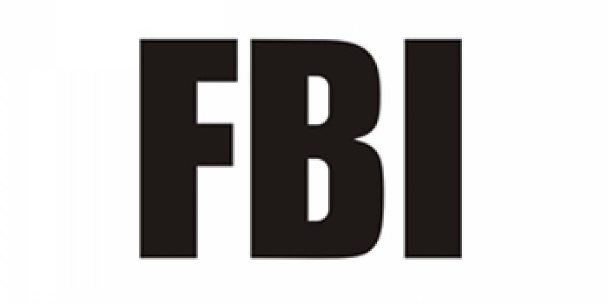 FBI arresta a tres supuestos miembros de LulzSec y Anonymous