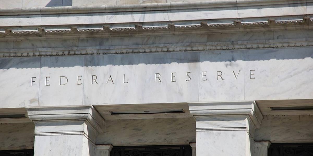 La Reserva Federal de EE.UU. confirma que fue hackeada