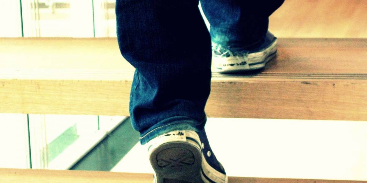 Columna: 9 Lecciones de vida tras divorciarme de mi socio de negocios