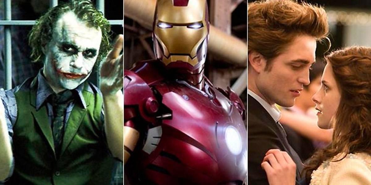 8 filmes que completam 10 anos em 2018