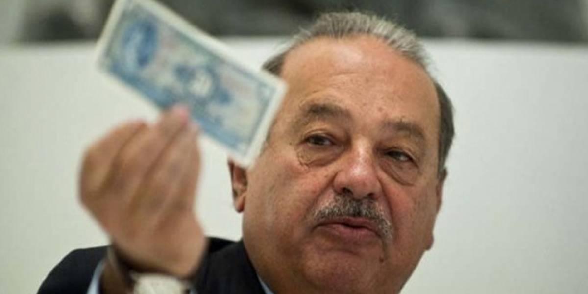 México: Defensa de América Móvil insuficiente ante alegatos de la OCDE, dicen especialistas