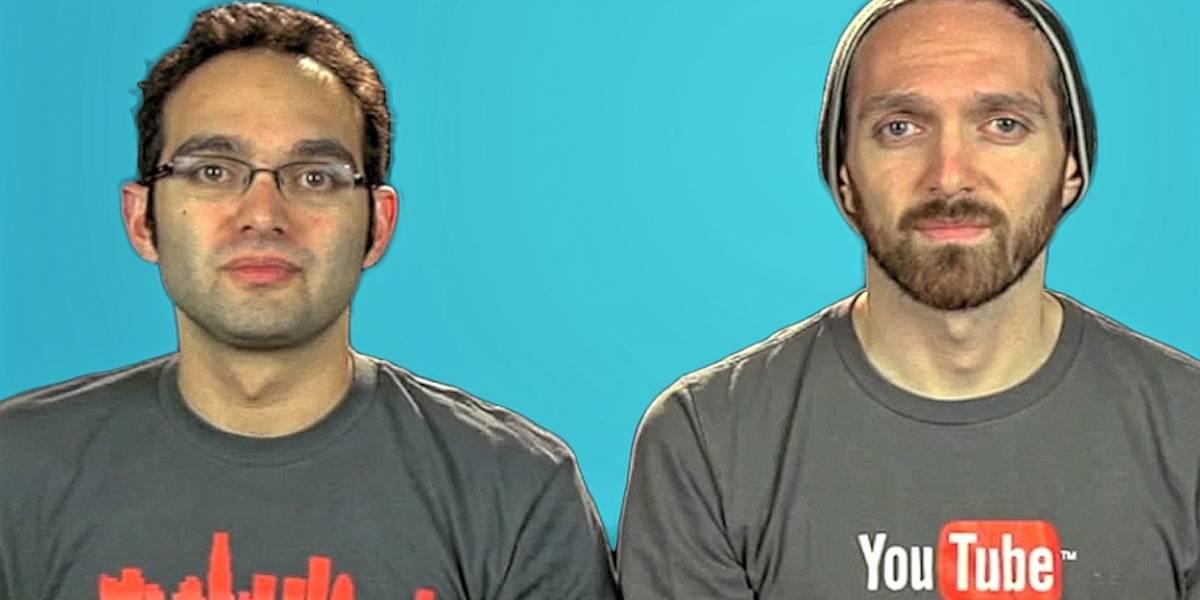 The Fine Bros, licencias y YouTube: cómo perder miles de suscriptores en pocos días