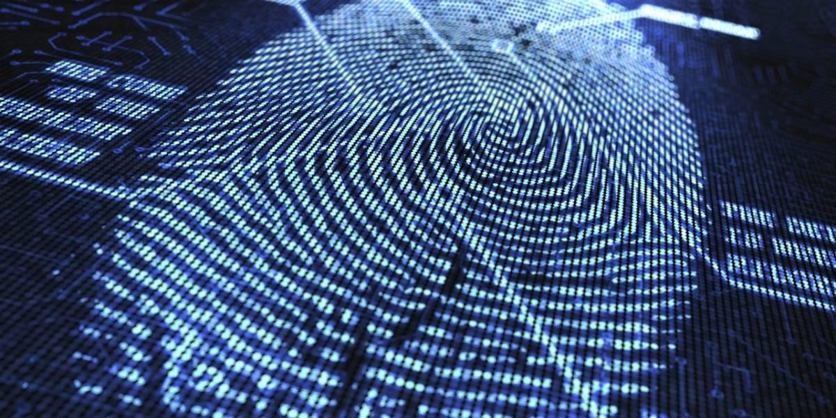 Venezuela luchará contra el desabasto con sistema biométrico