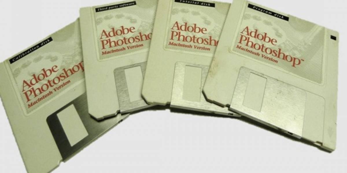 Adobe quiere que dejes de usar la palabra Photoshop de forma genérica