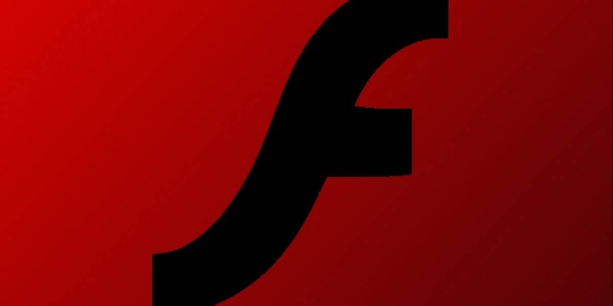 Adobe hace que Flash llegue al iPhone (más o menos)
