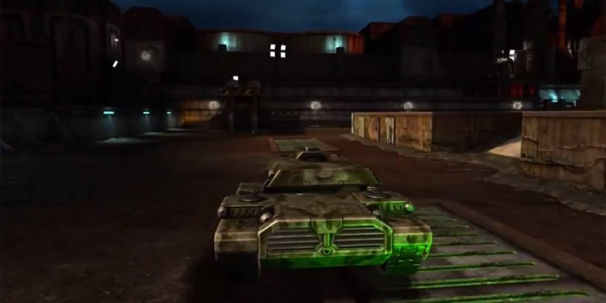Adobe Flash 11 y Air 3 permitirán juegos con gráficos 3D