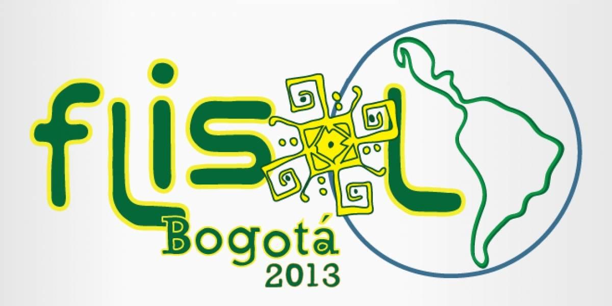 Bogotá celebra FLISoL instalando software libre este fin de semana