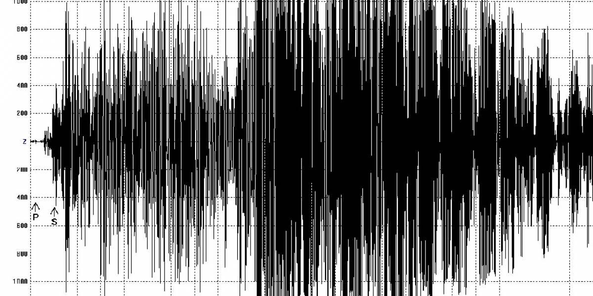 Fonón, la partícula del calor y el sonido que podría bloquear terremotos