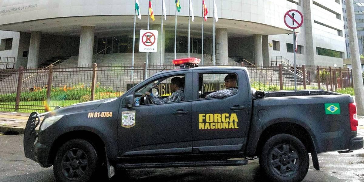 Resultado do julgamento de Lula motivará comemorações