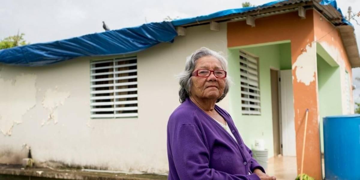 """Abogan por """"soluciones de base comunitaria"""" para la recuperación justa y sustentable"""