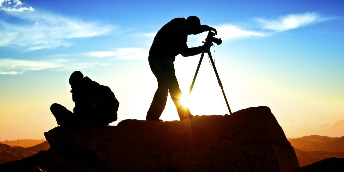 Getty Images permitirá integrar sus fotos en web mediante insercciones