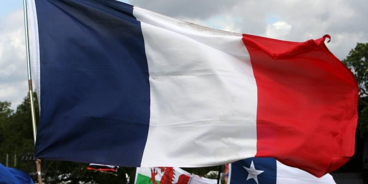 WikiLeaks estaría alojado ahora en Francia