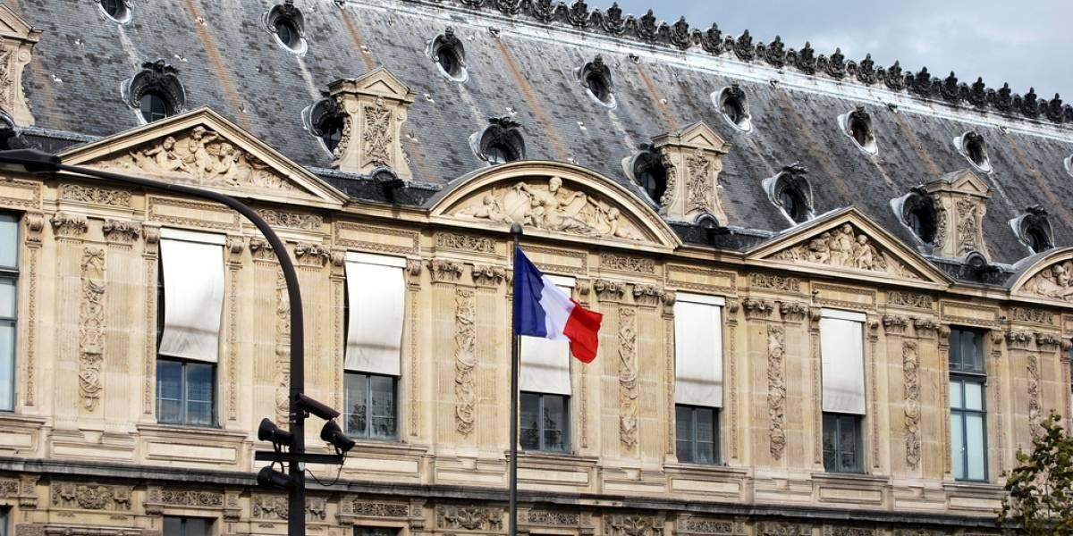 Francia convoca al embajador de EE.UU. por espionaje de la NSA