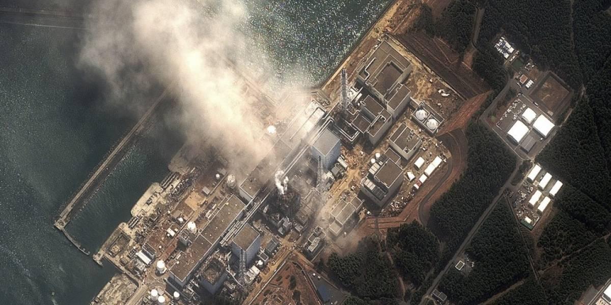 Evacuación en Fukushima tras nuevo terremoto en Japón