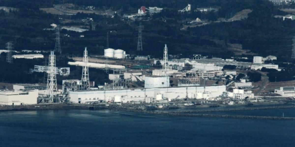Luz verde para el plan de construir barrera de hielo en planta nuclear de Fukushima