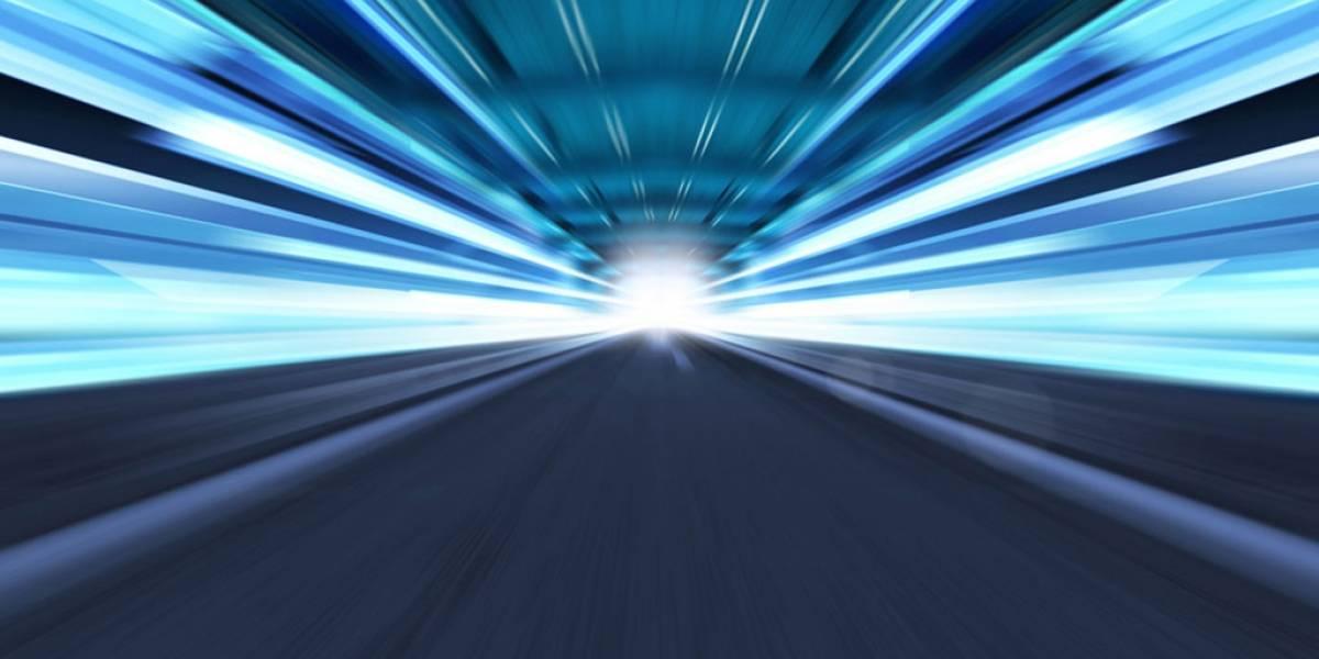 Hyperloop, el tren del futuro de Elon Musk