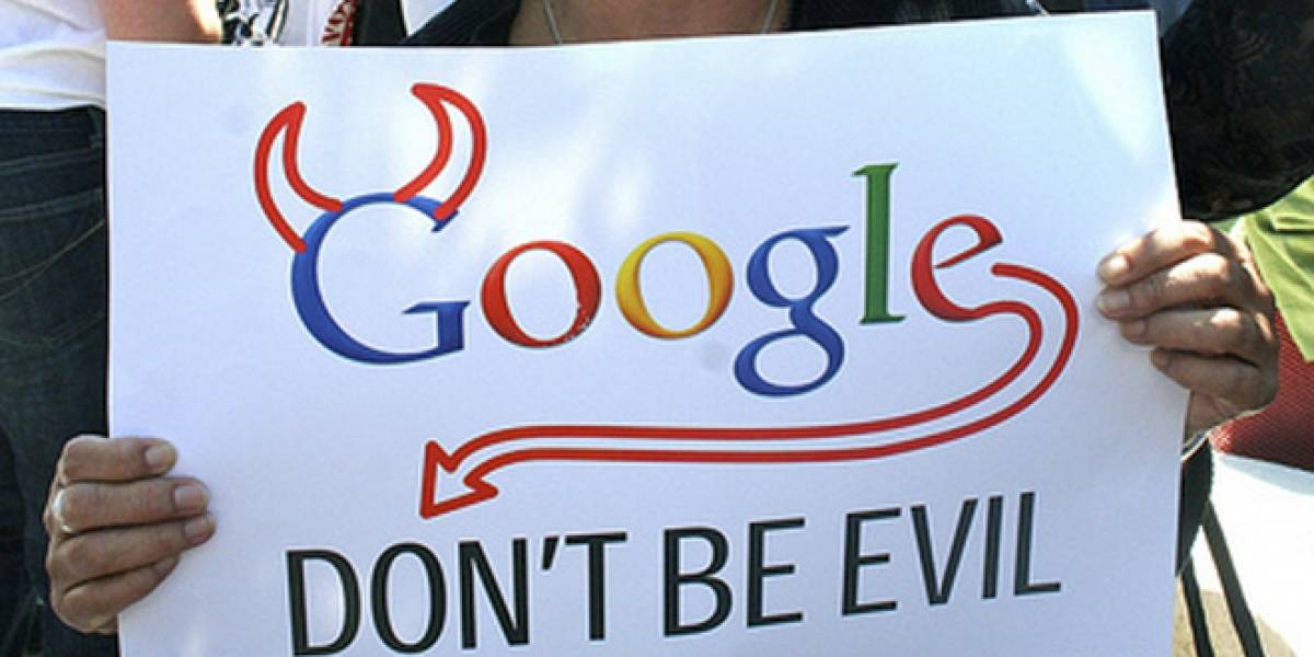 Corte de Japón ordena que Google desactive su función autocompletar