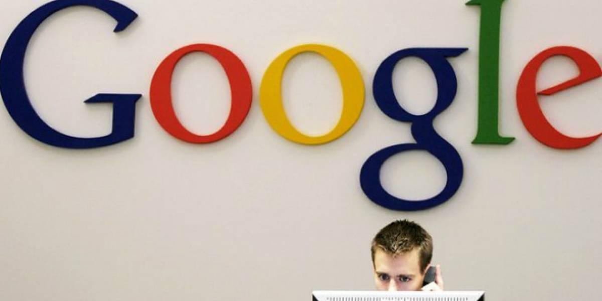 Google es declarado culpable de engañar a los usuarios en Australia [Actualizado]
