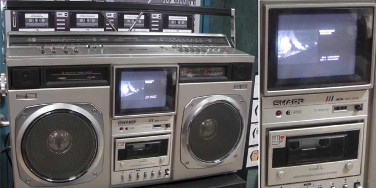 Dispositivos del pasado que intentaron ser híbridos o convertibles