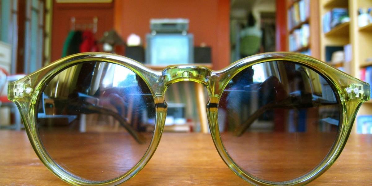 Microsoft estaría trabajando en sus propias gafas inteligentes