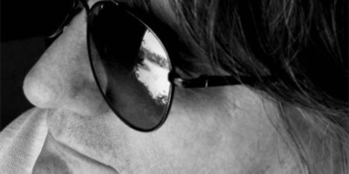 Desarrollan gafas de sol inteligentes que permiten ajustar la intensidad del color
