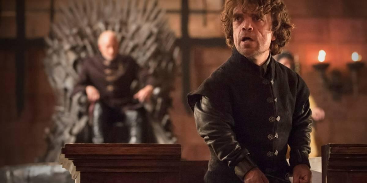 Liberan primeros capítulos de series en HBO GO por tiempo limitado