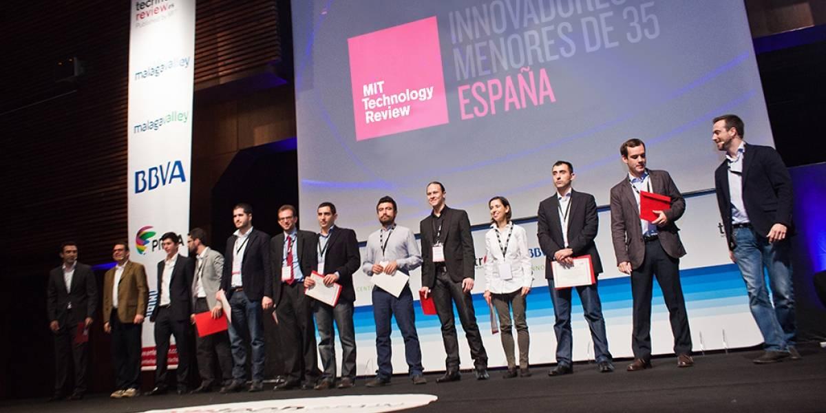 MIT Technology Review busca a los españoles innovadores menores de 35 años