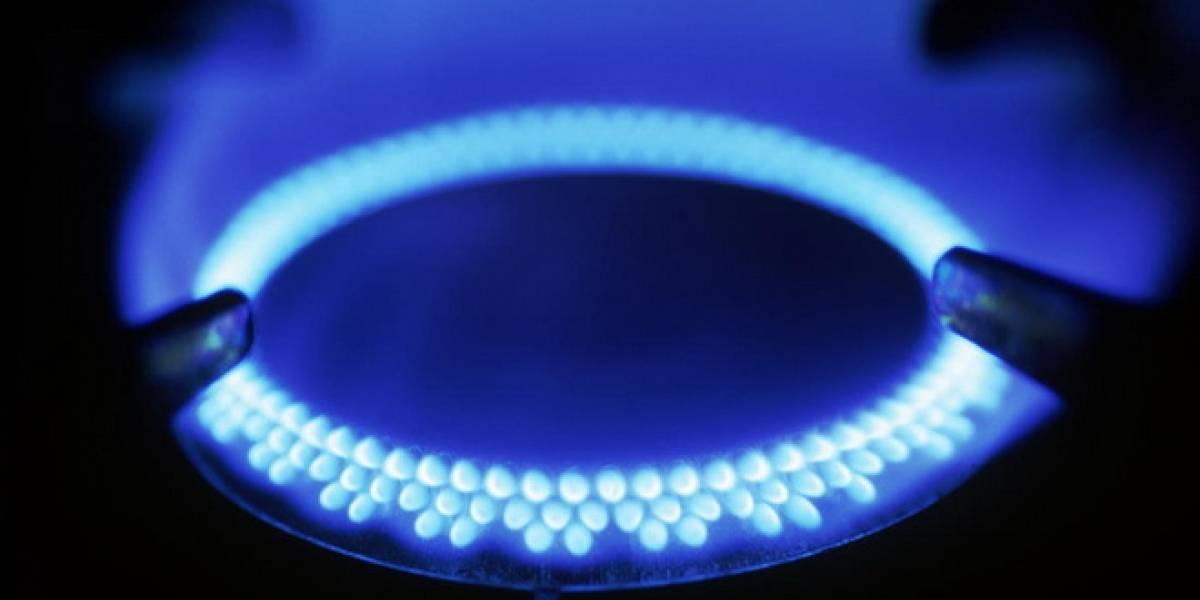 México: Crean un sistema de cierre inteligente de gas para evitar desastres
