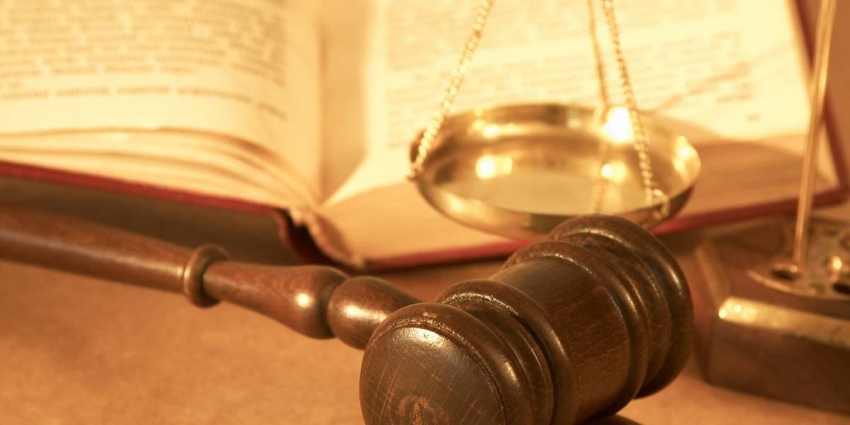 Juez de EE.UU. determina que los algoritmos matemáticos no pueden ser patentados