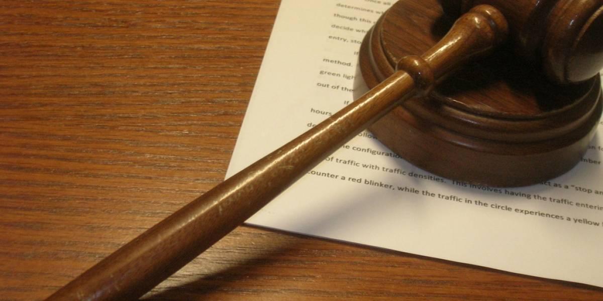 Apple y Samsung acceden a una mediación para frenar la guerra de patentes