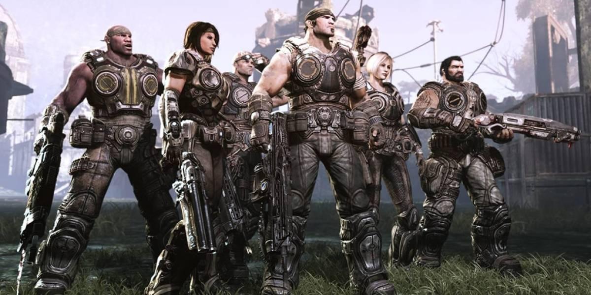 Microsoft estaría en pruebas para ofrecer juegos de Xbox desde cualquier navegador