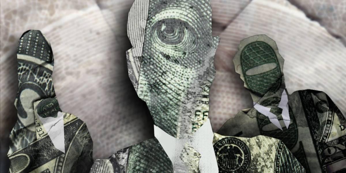 Agencias tributarias se lanzan contra paraísos fiscales luego de masiva filtración