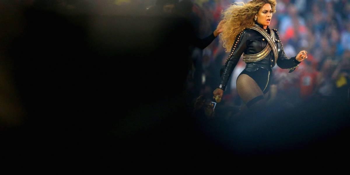 Los 7 mejores looks del Super Bowl de todos los tiempos