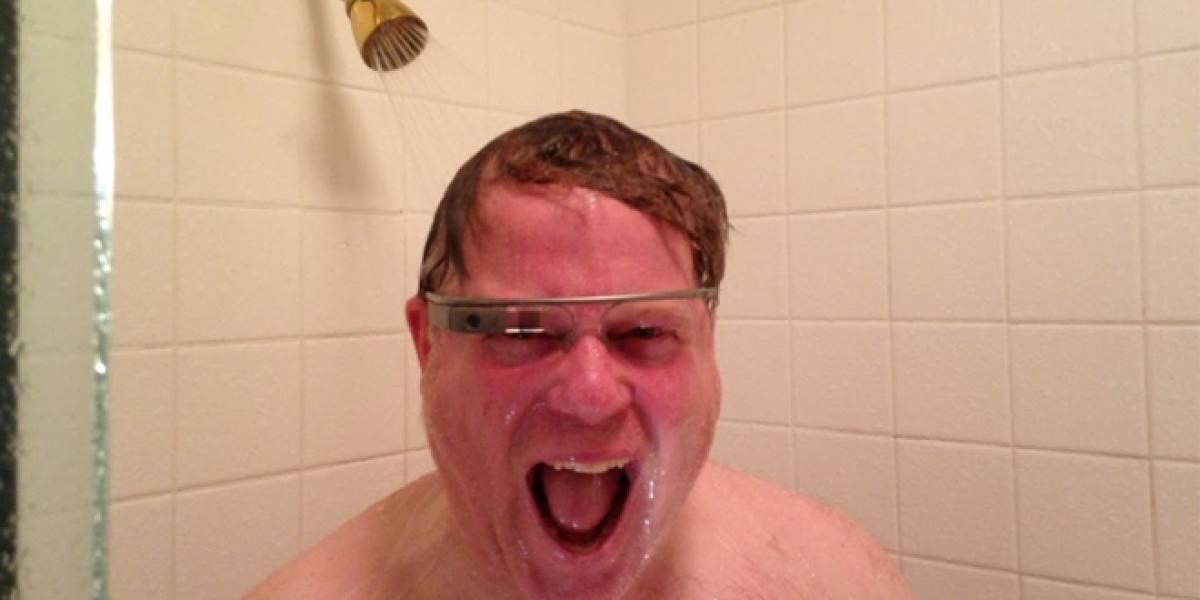 Las desventajas de Google Glass, según quienes lo han probado