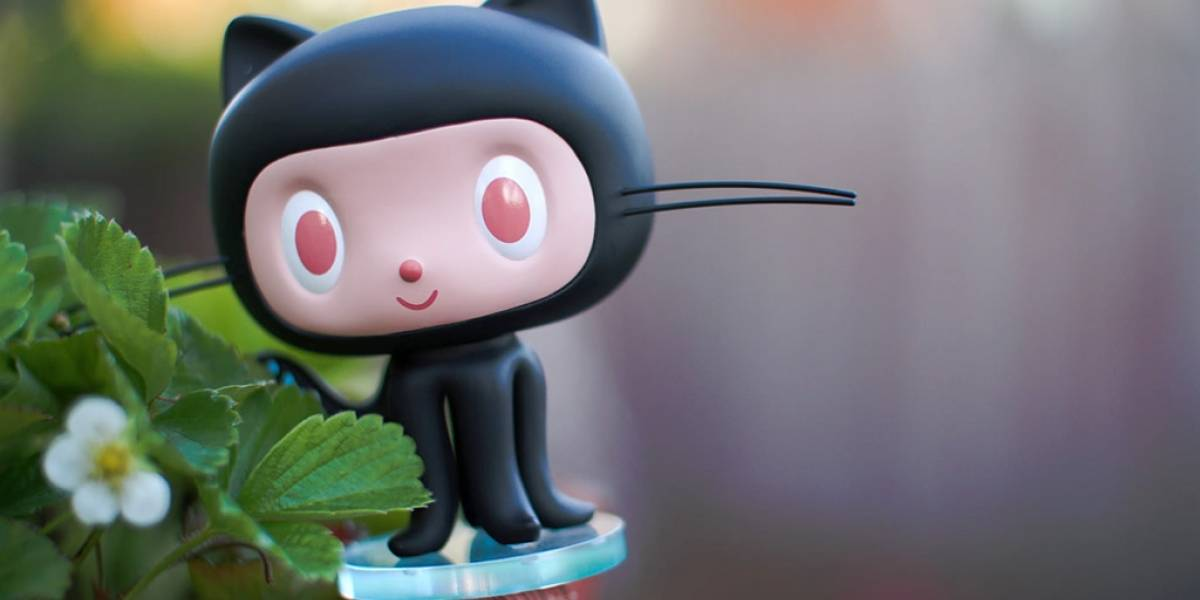 GitHub sufre brutal ataque DDoS desde China