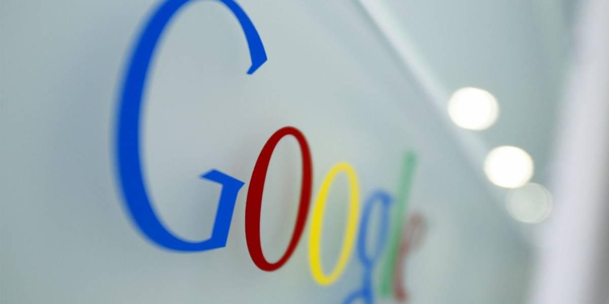 Google busca poner a prueba su sistema que provee Internet a través de drones
