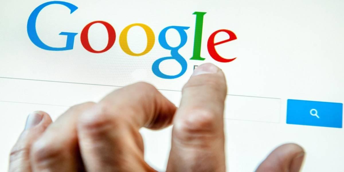 Google penalizará a los sitios de descargas ilegales
