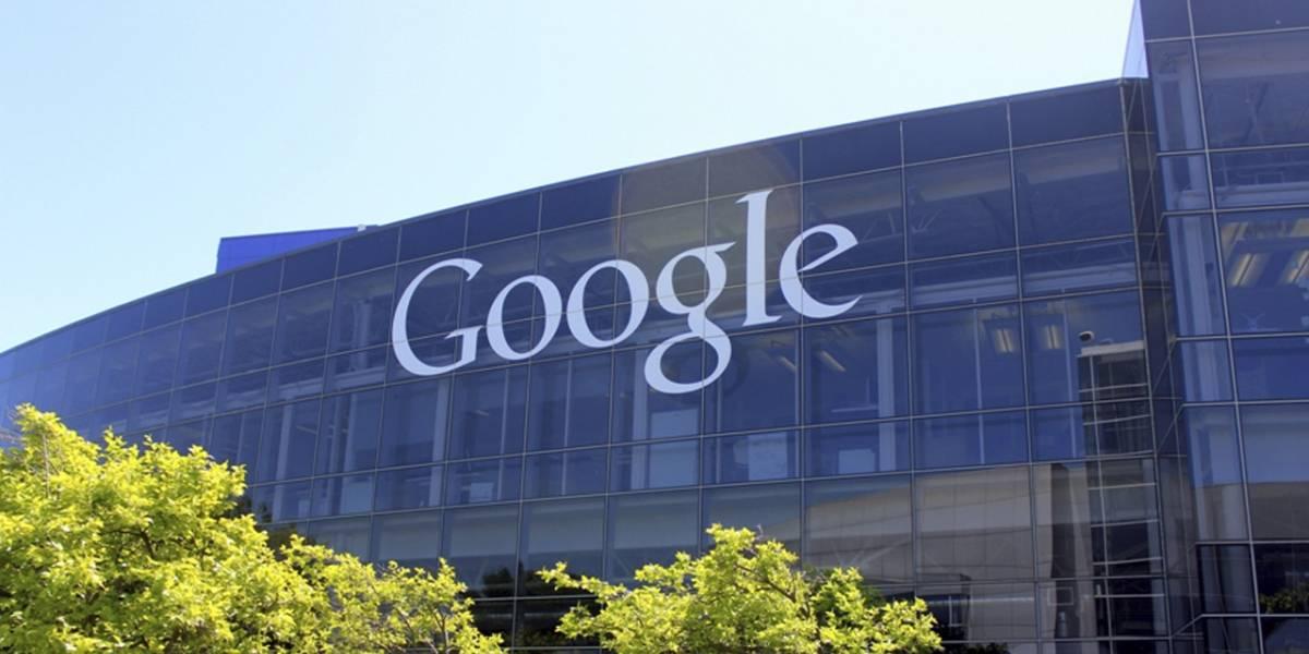 Google adquiere la compañía de diseño industrial Gecko Design