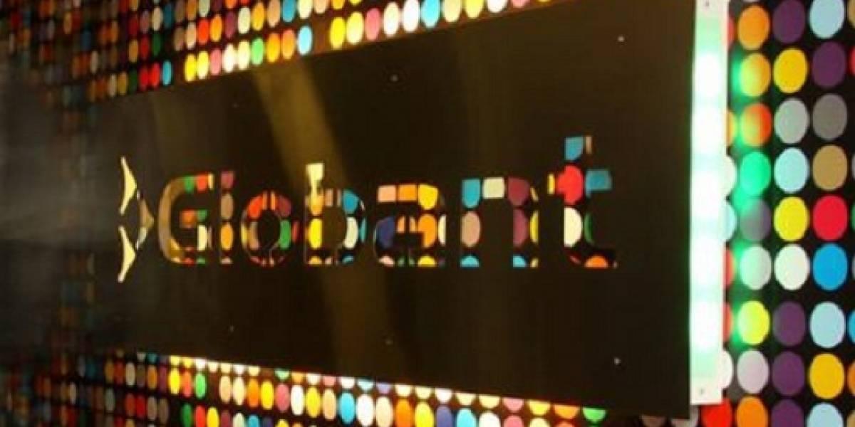 Argentina: La empresa de desarrollo Globant absorbe a la filial de Motorola Solutions en Córdoba