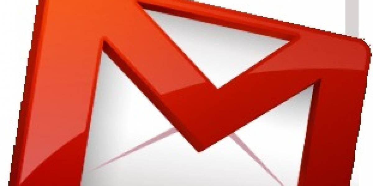Se recupera parcialmente el acceso a Gmail en China