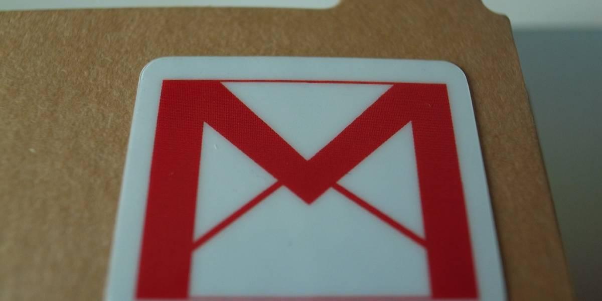 Google asegura que no lee correos para investigar filtraciones de información