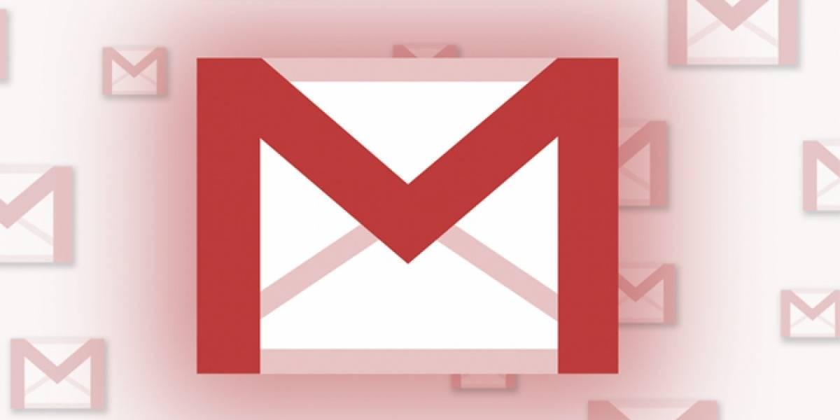 Ahora sí: Gmail supera en cantidad de usuarios a Hotmail