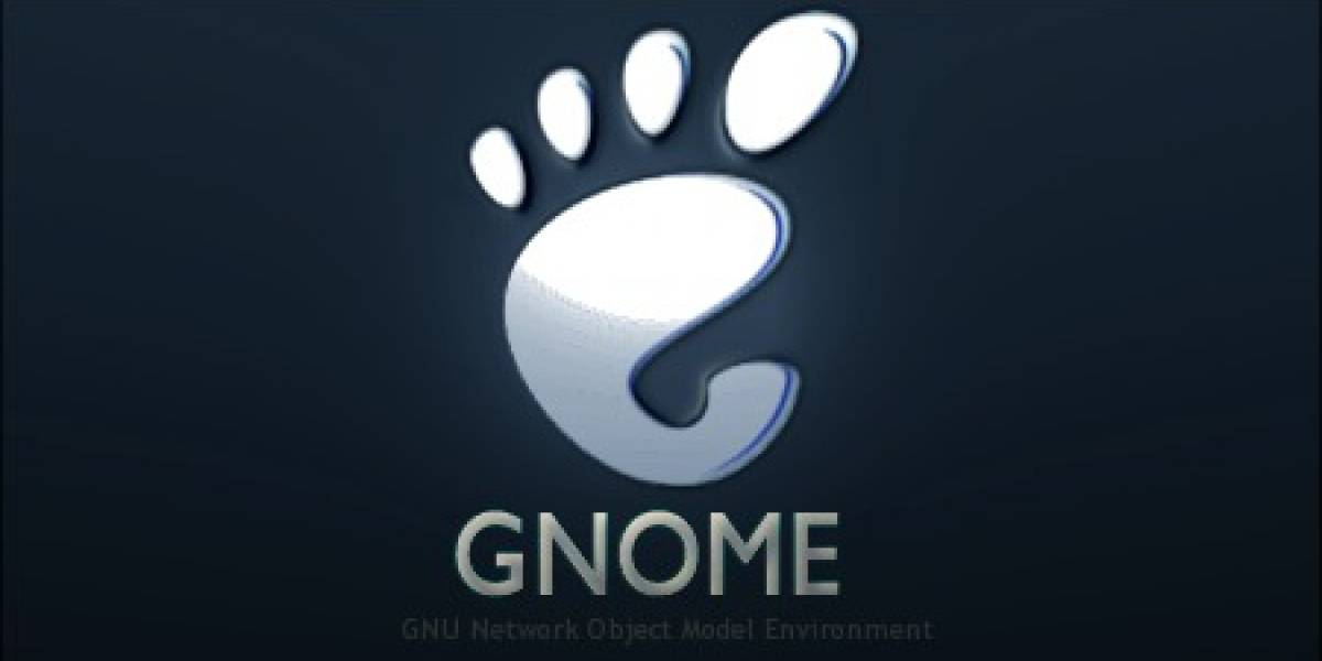 (023) El proyecto GNOME, iniciativa mexicana en el software libre
